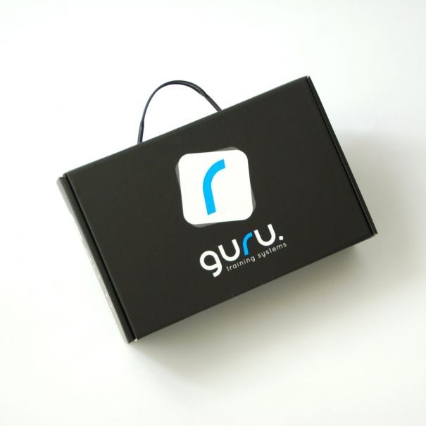 Graphic Design – GURU TRAINING SYSTEMS