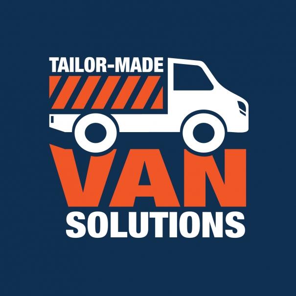 Auto Salon Brussels – Logotypes 2015
