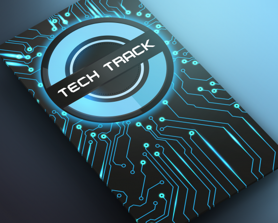 Auto Salon Brussels – Tech Track 2016