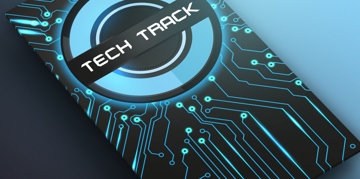 Auto Salon Brussels – Tech Track 2016