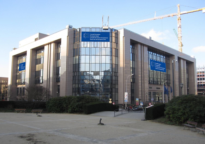 European Council  –  Akkanto 2014